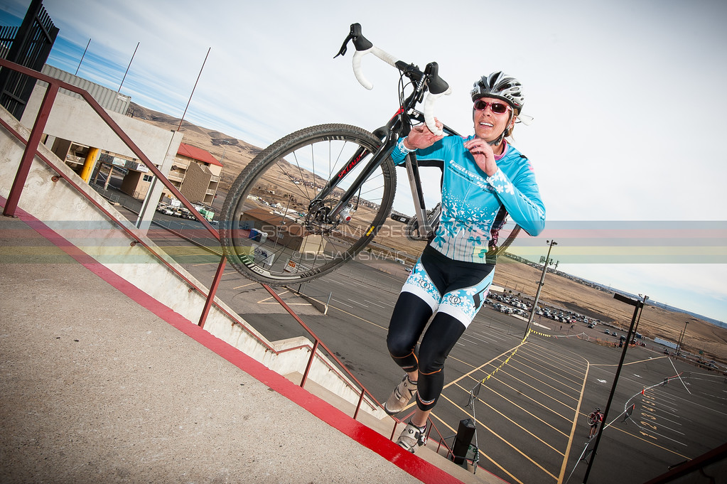 QUARTER_MILE_CROSS_AT_BANDIMERE_CX-7932