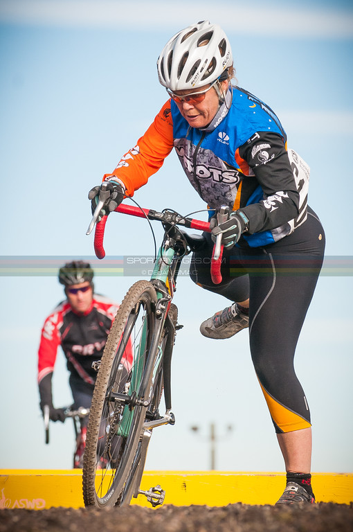 QUARTER_MILE_CROSS_AT_BANDIMERE_CX-5379