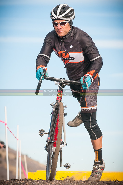 QUARTER_MILE_CROSS_AT_BANDIMERE_CX-5390