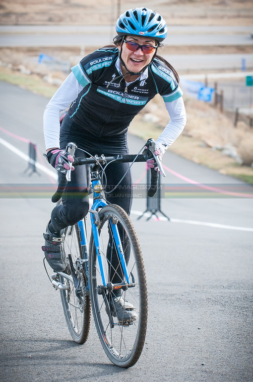 QUARTER_MILE_CROSS_AT_BANDIMERE_CX-5458