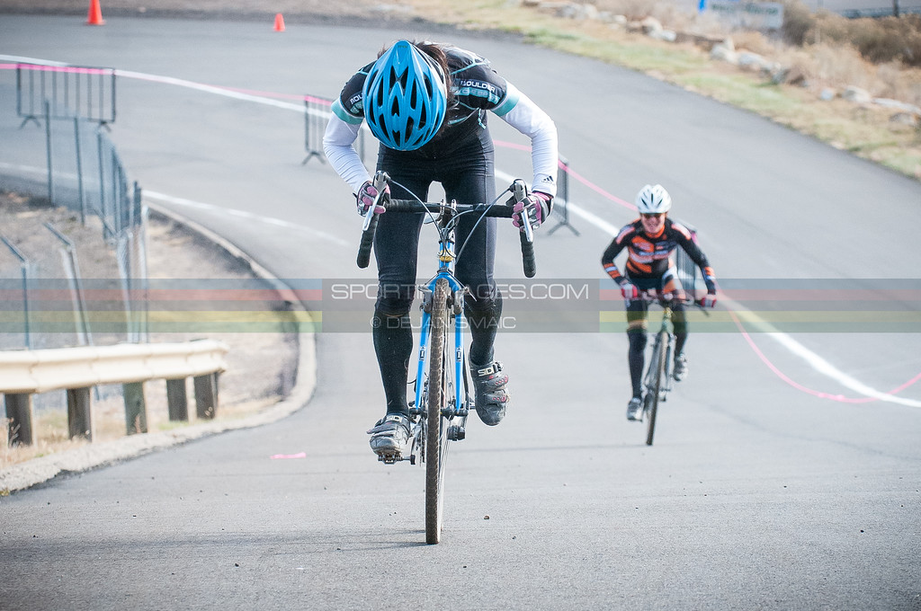 QUARTER_MILE_CROSS_AT_BANDIMERE_CX-5452