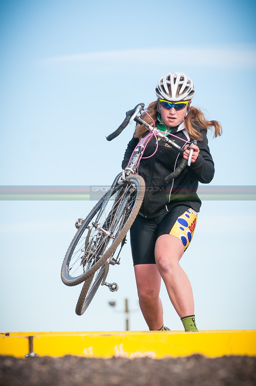 QUARTER_MILE_CROSS_AT_BANDIMERE_CX-5376