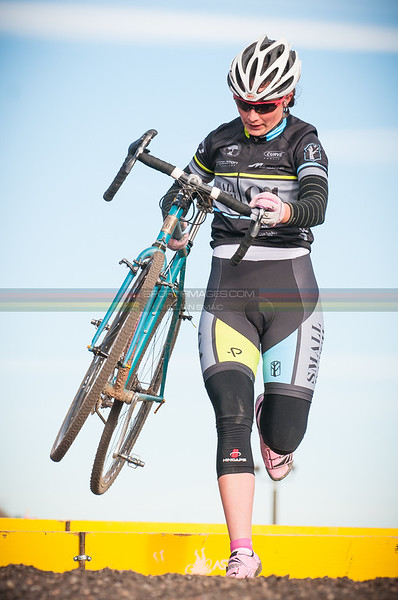 QUARTER_MILE_CROSS_AT_BANDIMERE_CX-5338