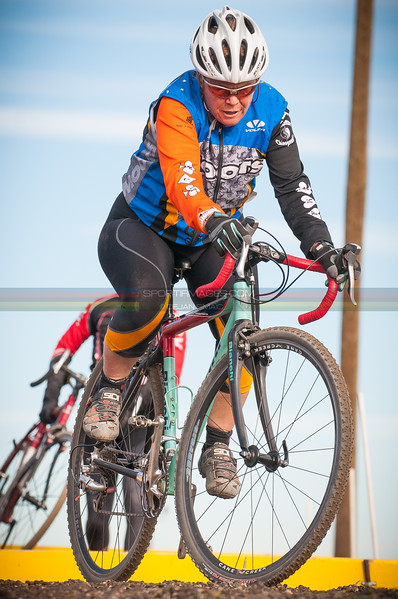 QUARTER_MILE_CROSS_AT_BANDIMERE_CX-5381