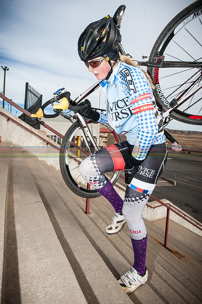 QUARTER_MILE_CROSS_AT_BANDIMERE_CX-7935