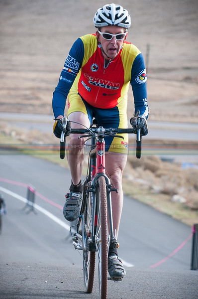 QUARTER_MILE_CROSS_AT_BANDIMERE_CX-5435