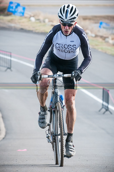 QUARTER_MILE_CROSS_AT_BANDIMERE_CX-5443