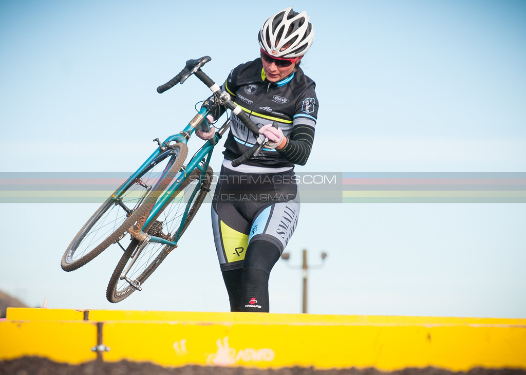 QUARTER_MILE_CROSS_AT_BANDIMERE_CX-5337