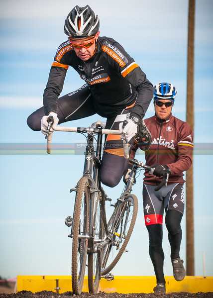 QUARTER_MILE_CROSS_AT_BANDIMERE_CX-5357