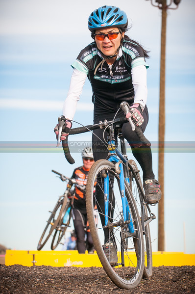 QUARTER_MILE_CROSS_AT_BANDIMERE_CX-5344