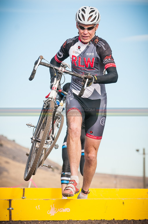 QUARTER_MILE_CROSS_AT_BANDIMERE_CX-5396