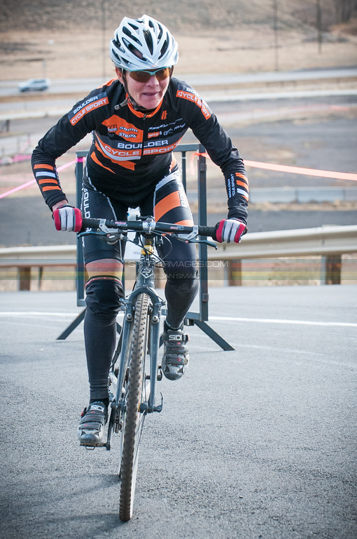 QUARTER_MILE_CROSS_AT_BANDIMERE_CX-5466