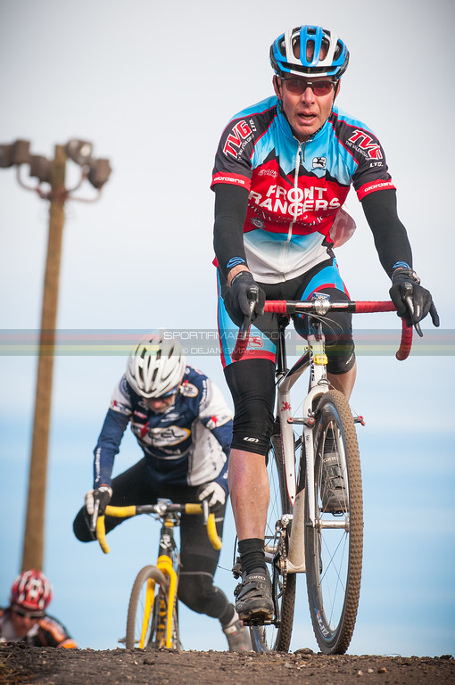 QUARTER_MILE_CROSS_AT_BANDIMERE_CX-5408