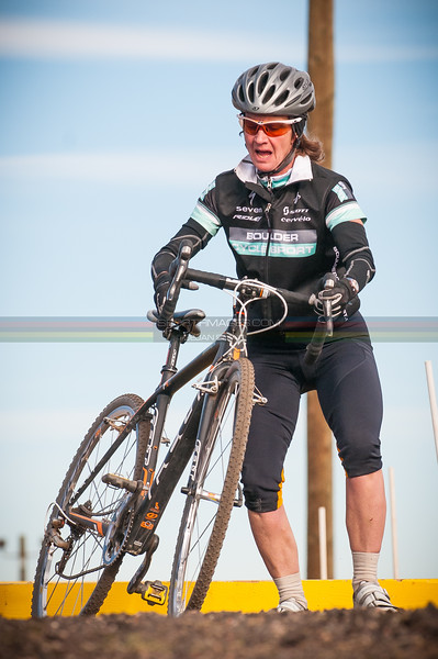 QUARTER_MILE_CROSS_AT_BANDIMERE_CX-5361