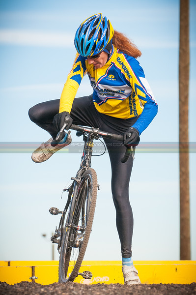 QUARTER_MILE_CROSS_AT_BANDIMERE_CX-5373