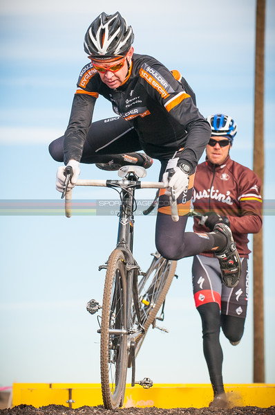 QUARTER_MILE_CROSS_AT_BANDIMERE_CX-5356
