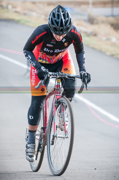 QUARTER_MILE_CROSS_AT_BANDIMERE_CX-5440