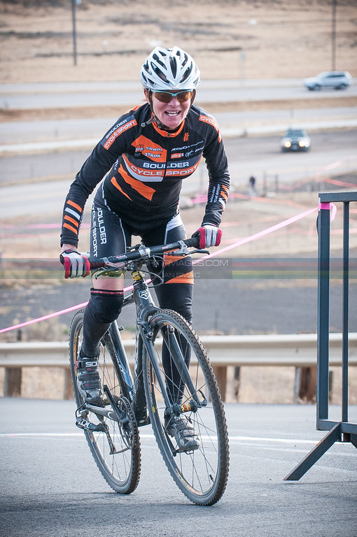 QUARTER_MILE_CROSS_AT_BANDIMERE_CX-5462