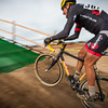 Schoolyard CX : 6 galleries with 994 photos