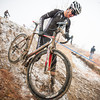 Sienna Lake CX : 7 galleries with 804 photos