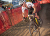 USGP - Smartwool CX Cup - Day 2 : 8 galleries with 418 photos