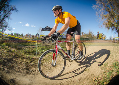 Bluesky Cup CX. Longmont, Colorado. November 10, 2013