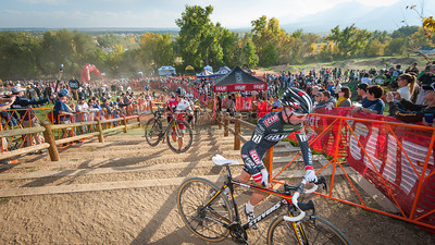 Boulder Cup.  Boulder, Colorado. October 13, 2013