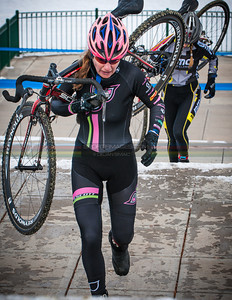 CYCLOX - Westminster CX.  Westminster, Colorado.  November 22, 2013