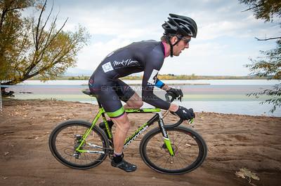 Colorado Cross Classic - UCI Elite Men.  Boulder, Colorado. October 12, 2013