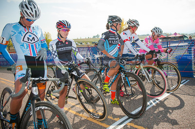 Colorado Cross Classic.  Boulder, Colorado. October 12, 2013