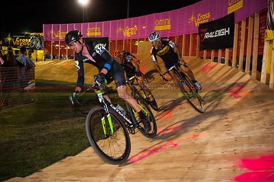CrossVegas - UCI Elite Mens Race