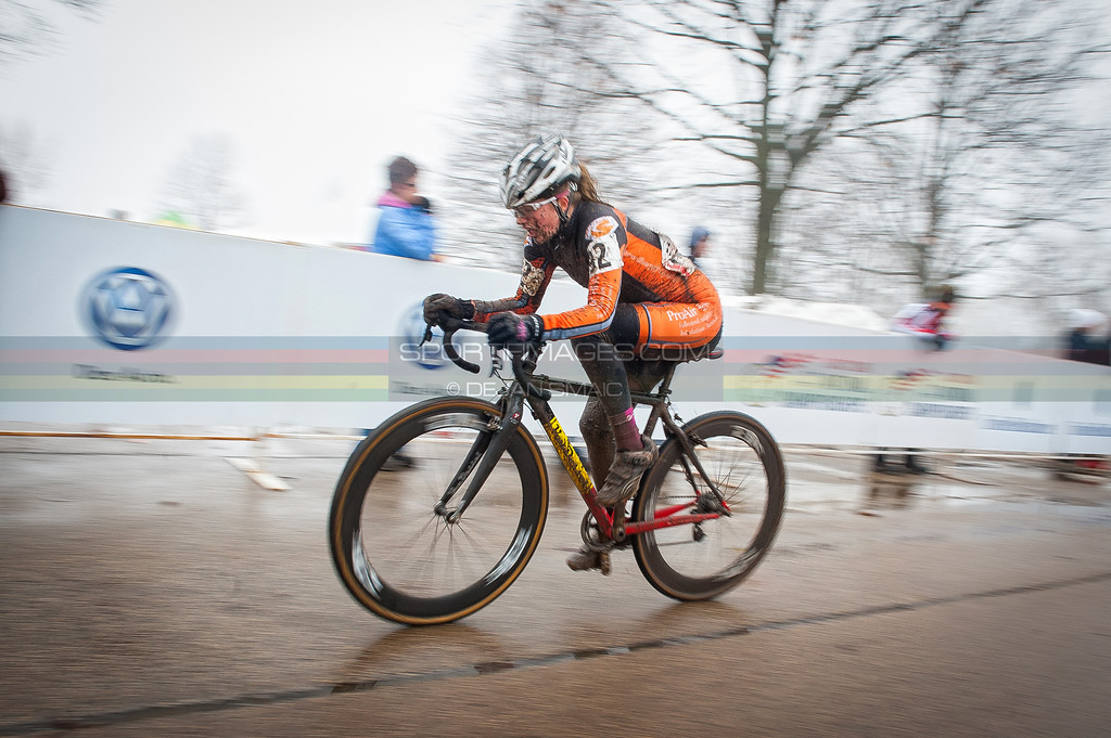 US National Cyclocross Championships, Jr Women 15-16, Banners