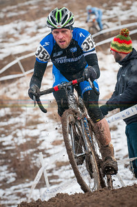 US_NATIONAL_CYCLOCROSS_CHAMPIONSHIPS_DAY_4-2470