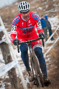US_NATIONAL_CYCLOCROSS_CHAMPIONSHIPS_DAY_4-2460