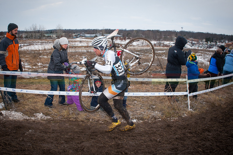 US_NATIONAL_CYCLOCROSS_CHAMPIONSHIPS_DAY_4-6538