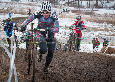 US_NATIONAL_CYCLOCROSS_CHAMPIONSHIPS_DAY_4-2495