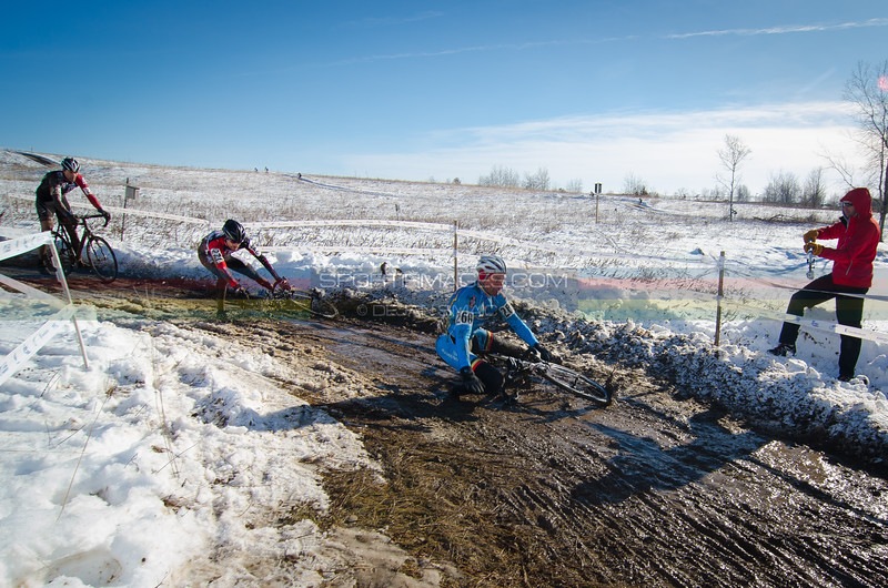 US NATIONAL CYCLOCROSS CHAMPIONSHIPS-4523