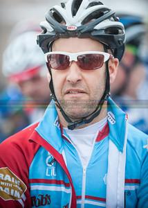 US National Cyclocross Championships - Master Men 45-49