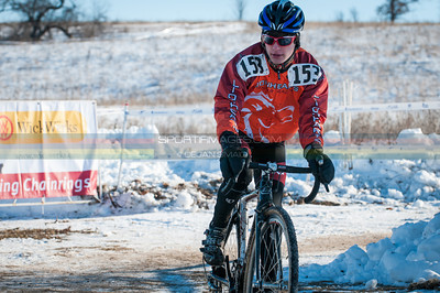 US_NATIONAL_CYCLOCROSS_CHAMPIONSHIPS-0302