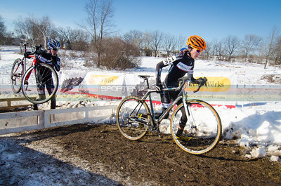 US_NATIONAL_CYCLOCROSS_CHAMPIONSHIPS-4378