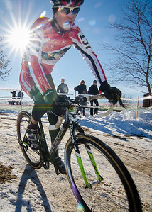 US_NATIONAL_CYCLOCROSS_CHAMPIONSHIPS-4362