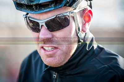 US National Cyclocross Championships, Mens Singlespeed