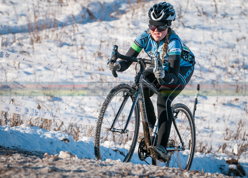 US_NATIONAL_CYCLOCROSS_CHAMPIONSHIPS-0250