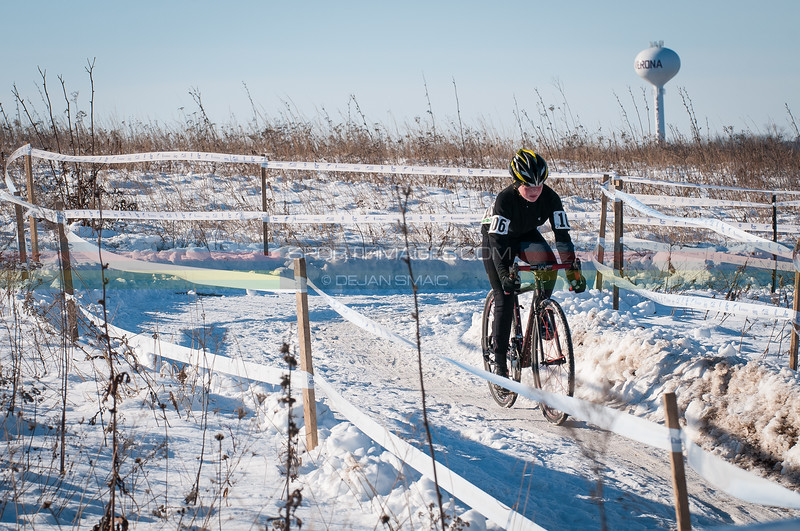 US_NATIONAL_CYCLOCROSS_CHAMPIONSHIPS-0277