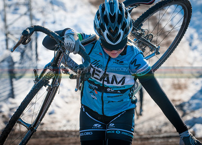 US_NATIONAL_CYCLOCROSS_CHAMPIONSHIPS-0265