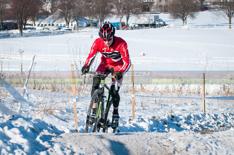 US_NATIONAL_CYCLOCROSS_CHAMPIONSHIPS-0280