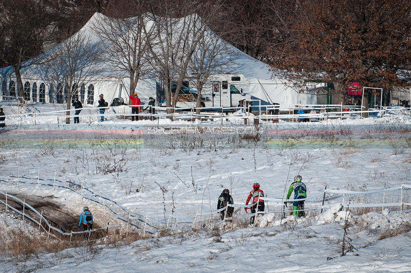 US_NATIONAL_CYCLOCROSS_CHAMPIONSHIPS-0243
