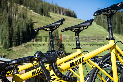 cycling_MAIVC_HAUTE_ROUTE_ROCKIES-7829