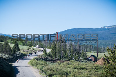 cycling_MAIVC_HAUTE_ROUTE_ROCKIES-7830