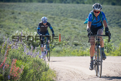 cycling_MAIVC_HAUTE_ROUTE_ROCKIES-7927
